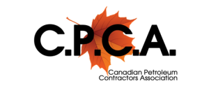CPCA-logo-2011-black-web2